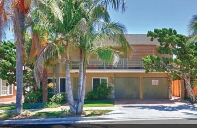 770 Roswell Avenue - 2 - 770 Roswell Avenue, Long Beach, CA 90804