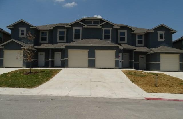 7109 Micayla Cove - 7109 Micayla Cv, San Antonio, TX 78244