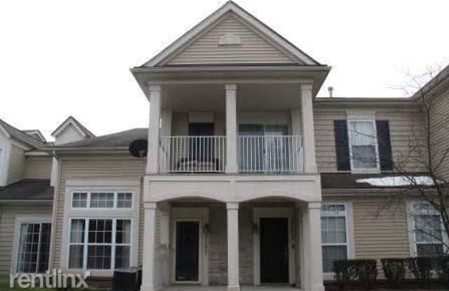 9105 Addington Drive - 9105 Addington Drive, Commerce, MI 48390