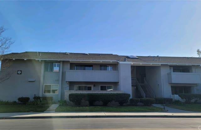 8866 Tulare Drive - 8866 Tulare Drive, Huntington Beach, CA 92646