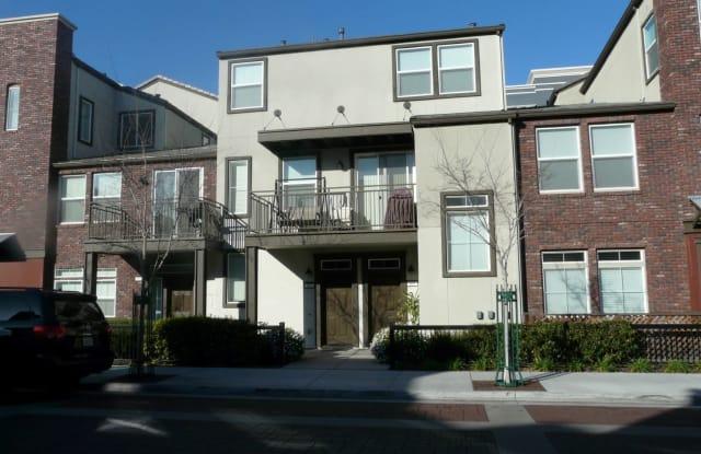 912 Font Terrace - 912 Font Terrace, San Jose, CA 95126