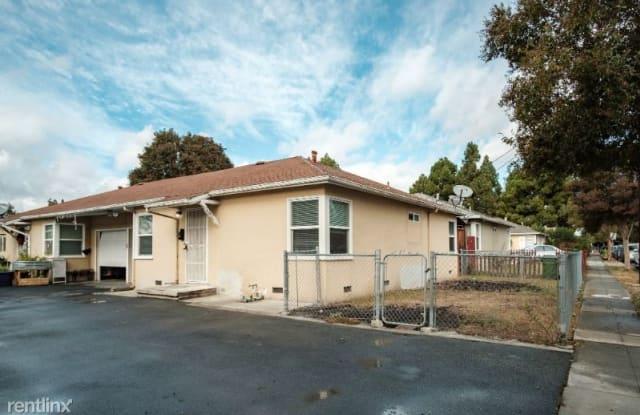 2240 Avila Ave - 2240 Avila Avenue, Santa Clara, CA 95050
