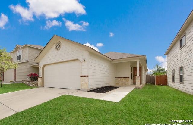 3710 FRINGE BREEZE - 3710 Fringe Breeze, Bexar County, TX 78261