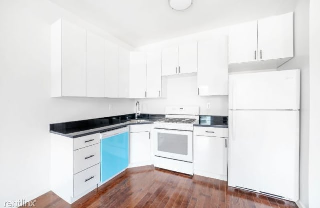 1604 Van Buren St, Bronx NY 2 - 1604 Van Buren Street, Bronx, NY 10460