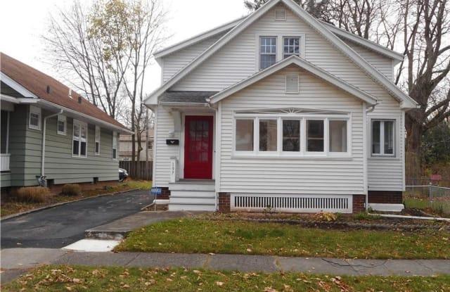 197 Rossiter - 197 Rossiter Road, Rochester, NY 14620