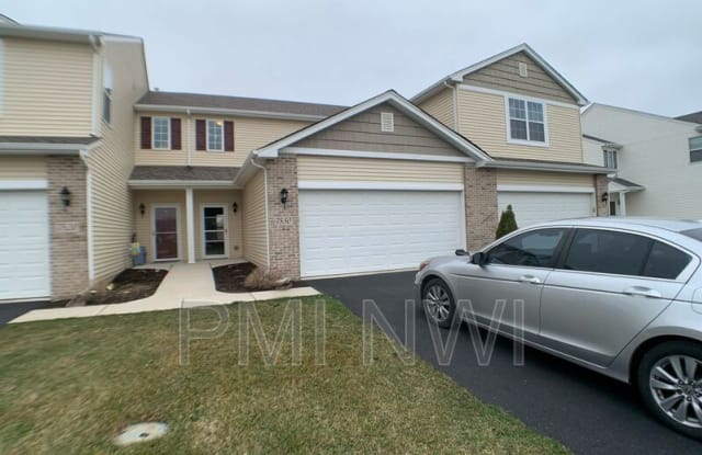 7530 E 111th Pl - 7530 East 111th Place, Winfield, IN 46307