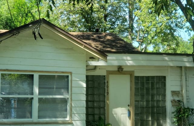 4619 ST JOHNS AVE - 4619 St Johns Avenue, Jacksonville, FL 32210