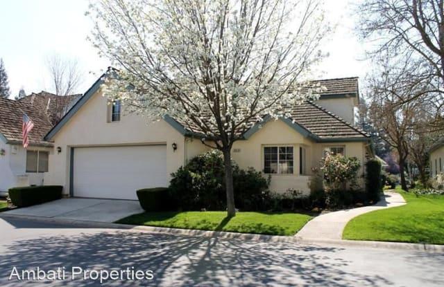 3019 W. Pembrook Loop - 3019 West Pembrook Loop, Fresno, CA 93711
