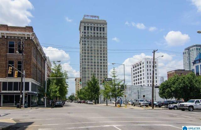 2024 2ND AVENUE - 2024 2nd Avenue North, Birmingham, AL 35203