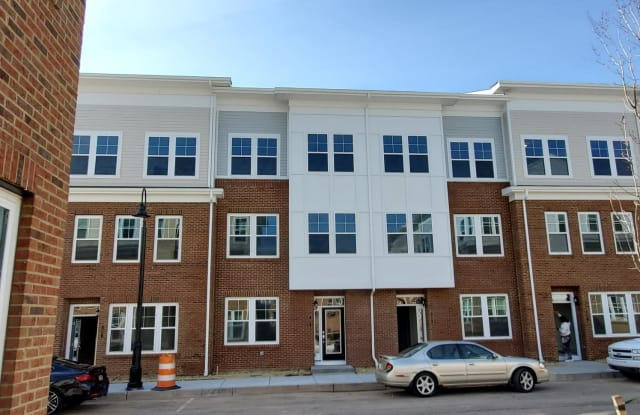 41 AUDLEY STREET - 41 Audley St, North Brunswick, NJ 08902
