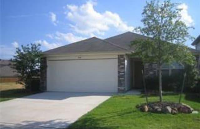 9974 Rio Doso Drive - 9974 Rio Doso Drive, Dallas, TX 75227