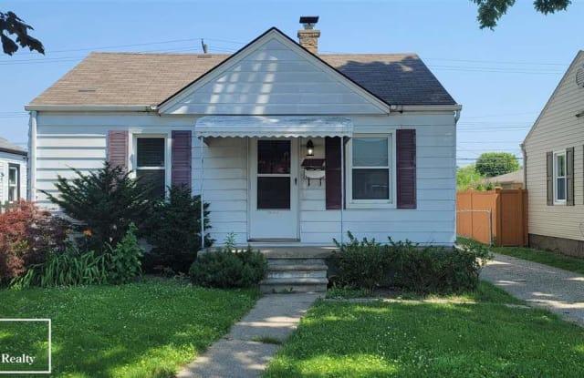 23141 Doremus - 23141 Doremus Street, St. Clair Shores, MI 48080