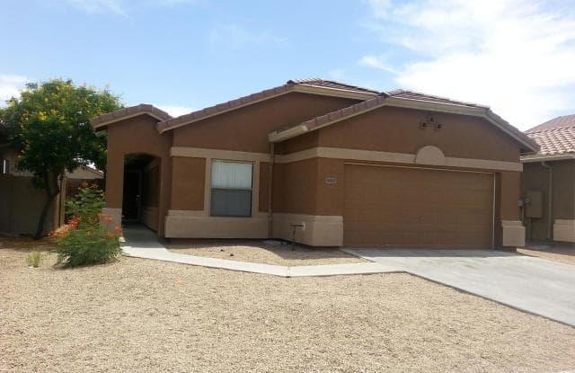 9007 W HESS Street - 9007 West Hess Street, Phoenix, AZ 85353