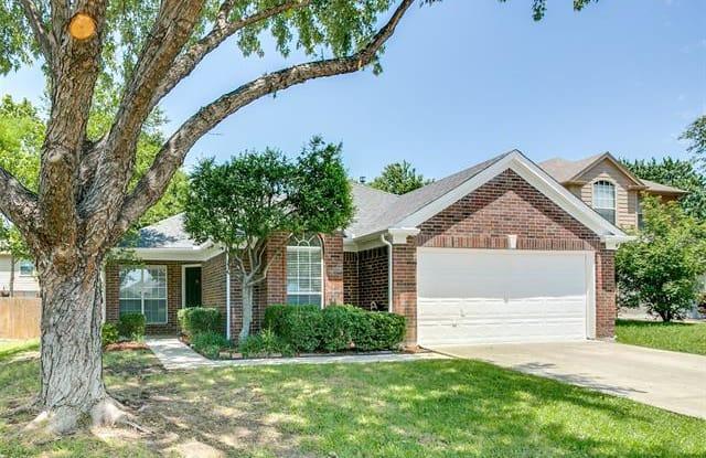 3408 Broadview Court - 3408 Broadview Court, McKinney, TX 75071
