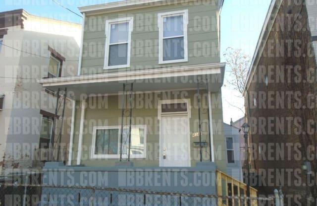 4144 Langland Street, - 4144 Langland Street, Cincinnati, OH 45223