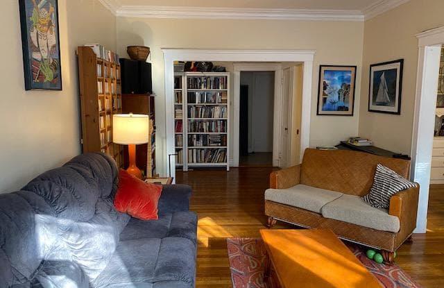 159 Coolidge St. - 159 Coolidge Street, Brookline, MA 02446