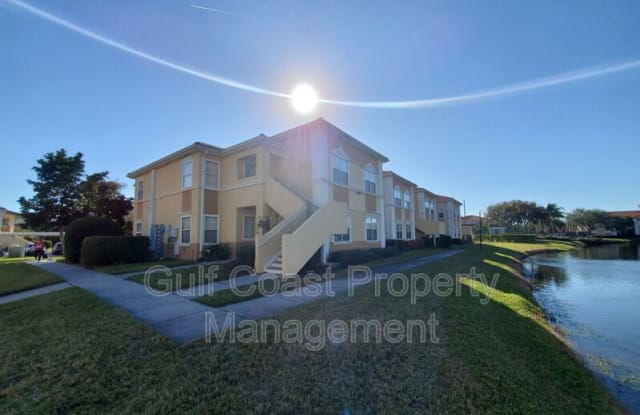 1005 Villagio Circle - 1005 Villagio Circle, Sarasota, FL 34237