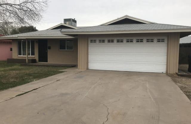 3850 W Lamar Road - 3850 West Lamar Road, Phoenix, AZ 85019