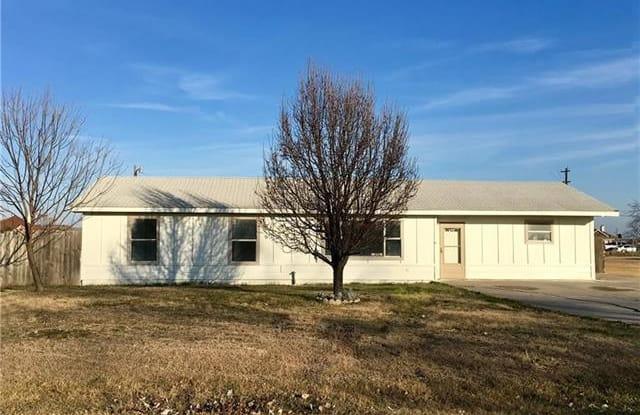 117 Maxwell Road - 117 Maxwell Road, Hackberry, TX 75036
