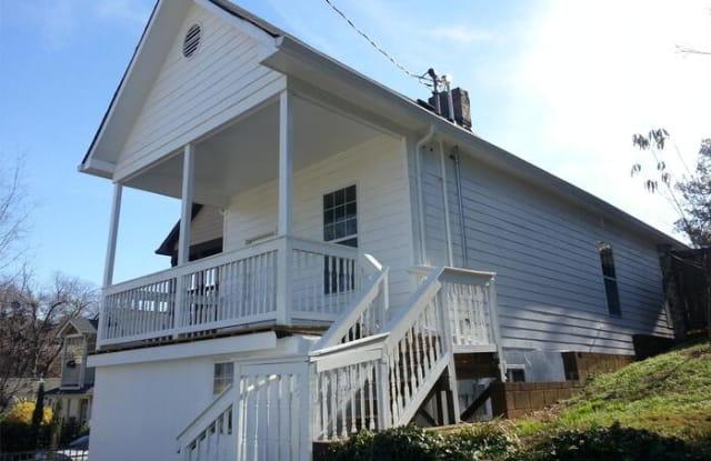 165 Little Street Southeast - 165 Little Street Southeast, Atlanta, GA 30315