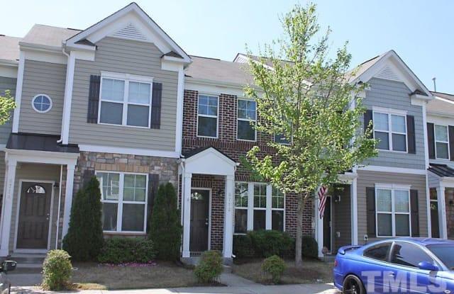 6712 Morgantown Street - 6712 Morgantown Street, Raleigh, NC 27616