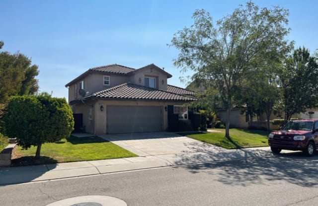 1338 Early Blue ln - 1338 Early Blue Lane, Beaumont, CA 92223
