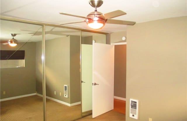 280 Molino Avenue - 280 Molino Avenue, Long Beach, CA 90803