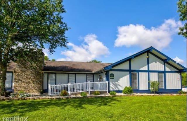 Richmond Estates - 2755 Ohio Highway 132, Clermont County, OH 45157