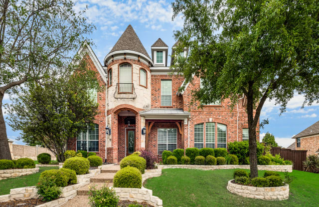 4492 Lindenwood Dr - 4492 Lindenwood Drive, Frisco, TX 75034