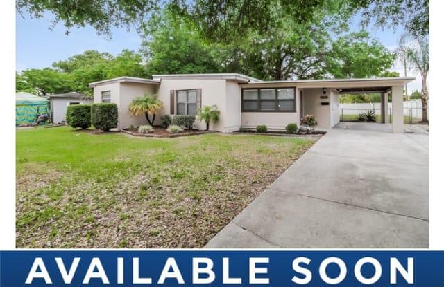 6336 Dogwood Drive - 6336 Dogwood Drive, Azalea Park, FL 32807
