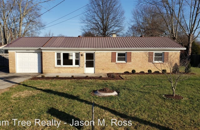 3858 Hopper Hill Road - 3858 Hopper Hill Road, Withamsville, OH 45255