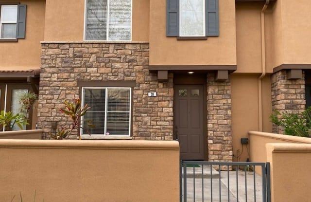 39 Moonstone Irvine Ca Apartments For Rent