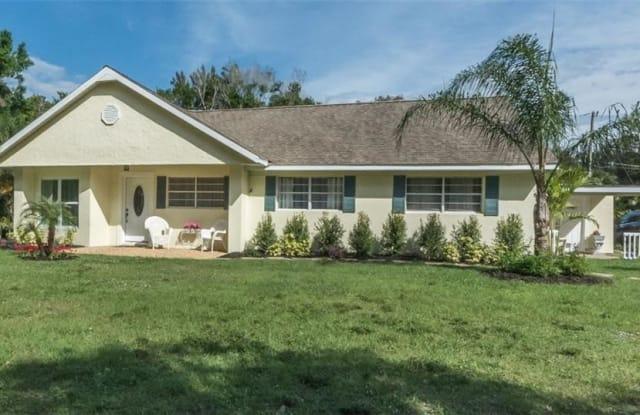 1376 26th Avenue - 1376 26th Avenue, Vero Beach South, FL 32960