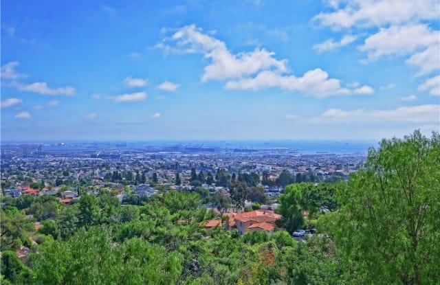 6305 Via Colinita - 6305 via Colinita, Rancho Palos Verdes, CA 90275