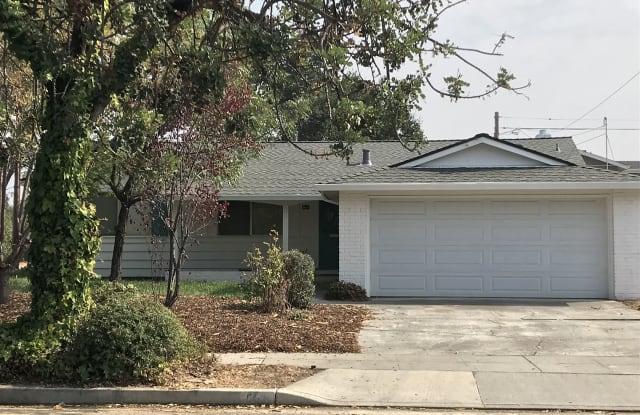 600 Ginden Drive - 600 Ginden Drive, Campbell, CA 95008