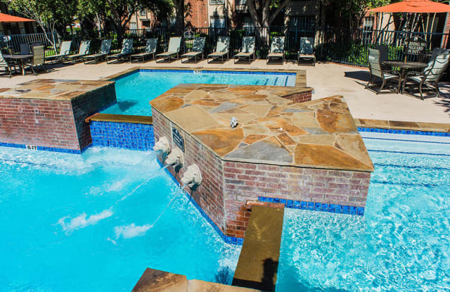Townlake of Coppell - 215 N Moore Rd, Coppell, TX 75019