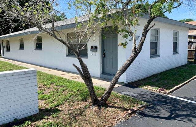 3738 67TH AVE N UNIT A - 3738 67th Avenue North, Pinellas Park, FL 33781