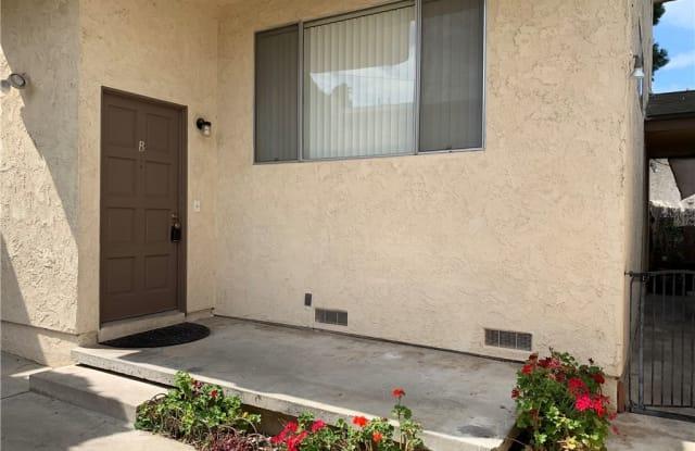 7741 Newman Avenue - 7741 Newman Avenue, Huntington Beach, CA 92647