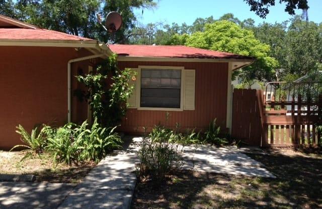 9313 North 46th Street - 9313 North 46th Street, Tampa, FL 33617