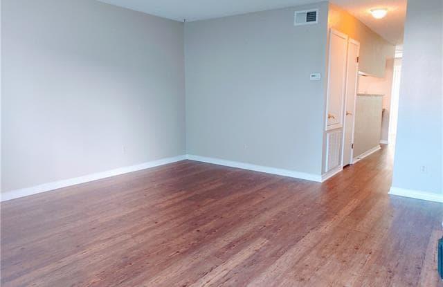 4200 EUEREKA Street - 4200 Eureka Street, Metairie, LA 70001