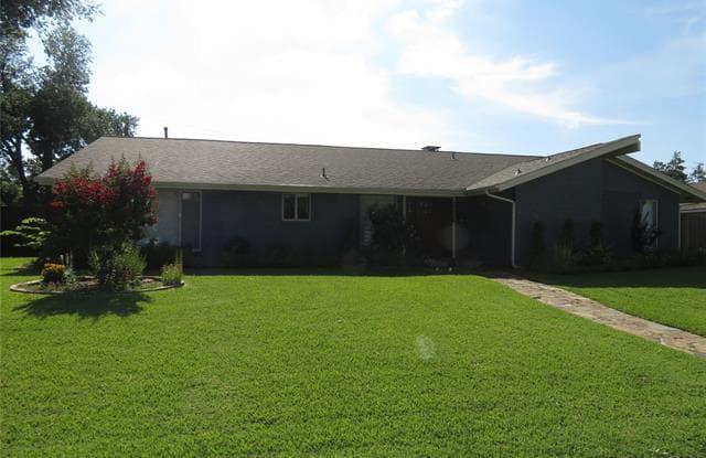 10026 Cromwell Drive - 10026 Cromwell Drive, Dallas, TX 75229