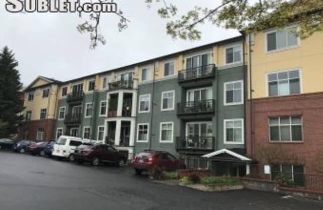 196 Se Spokane St - 196 Southeast Spokane Street, Portland, OR 97202