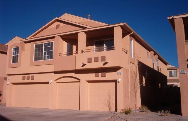 6501 San Antonio #2201 - 6501 San Antonio Dr NE, Albuquerque, NM 87109