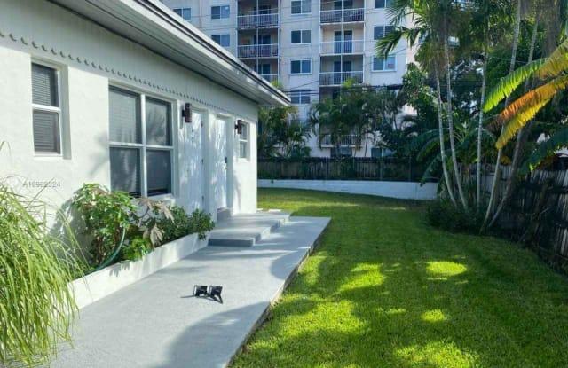 1236 NE 109th St - 1236 Northeast 109th Street, Miami-Dade County, FL 33161