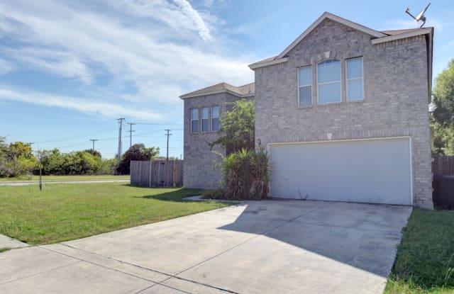 2868 Seascape Ln - 2868 Seascape Lane, New Braunfels, TX 78130