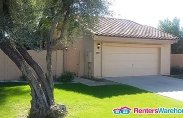 2305 West Marlboro Drive - 2305 West Marlboro Drive, Chandler, AZ 85224