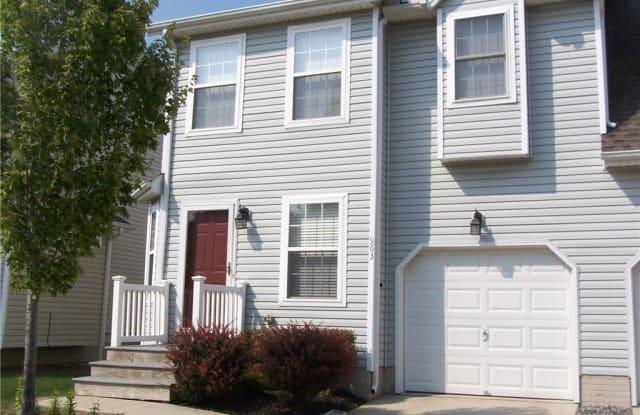 963 Penn Place - 963 Penn Place, Painesville, OH 44077