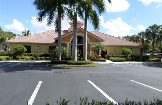 8341 Whiskey Preserve CIR - 8341 Whiskey Preserve Cir, Whiskey Creek, FL 33919