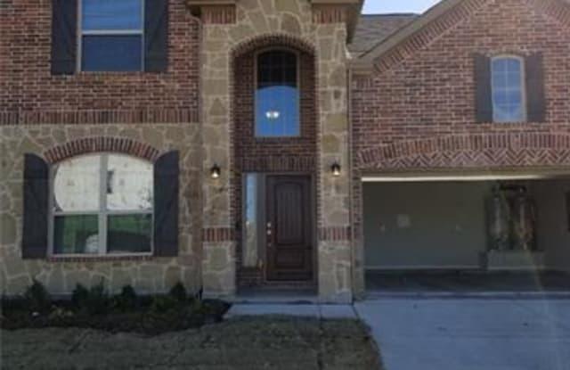 16004 Brelsford Place - 16004 Brelsford Pl, Prosper, TX 75078