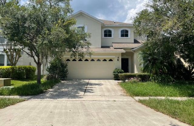 9957 Long Bay Drive - 9957 Long Bay Drive, Orange County, FL 32832